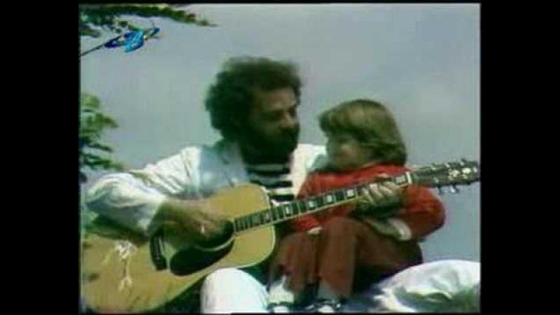 Диана Експрес-Утре (България 1983)