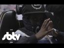 OGz (Jendor, P Money, Blacks, Ruger Desperado) | Next Tune [Music Video]: SBTV (4K)