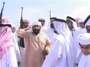 Марш арабов вахабитов очень настроение поднимает!