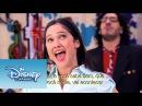 Violetta: Momento musical - Cami e Francesca cantam ¨Veo veo¨