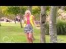 Violetta 2 - Ludmila canta ''Ven y canta'' e aparece Federico - Capitulo 48