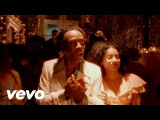 Wyclef Jean - We Trying To Stay Alive (Remix) ft. John Fort