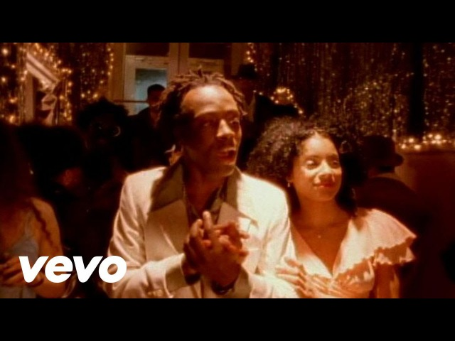 Wyclef Jean - We Trying To Stay Alive (Remix) ft. John Forté, Pras
