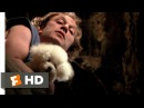 The Silence of the Lambs 6 12 Movie CLIP It Rubs the Lotion 1991 HD