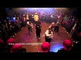 Madcon Beggin' - Street Dance 3D - Dance Mix