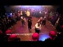 Madcon Beggin - Street Dance 3D - Dance Mix