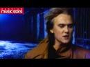 Александр Маршал - Ливень Видеоклип / MARSHAL A. - LIVEN