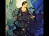 Валентина Левко Воспоминание Tango Valentina Levko Rememberance