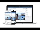 Редизайн ВКонтакте / Как обновить дизайн Вконтакте (Vk.com) / как вернуть старый дизайн вк