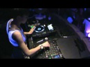 20110422 NASTIA aka DJ BEAUTY @ SINGSING 7
