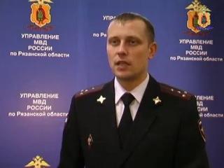 В Рязанской области выявили нарушения оборота спиртного