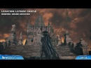 Dark Souls 3 - All 11 Estus Flask Shard Locations (Ultimate Estus Trophy / Achievement Guide)