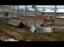 Концлагерь в Донецкой области