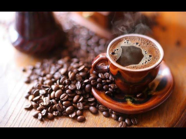 Moliendo Café - Jose Luis Rodriguez Los Panchos