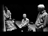 Keith Jarrett, Gary Peacock, Jack DeJohnette - The Masquerade Is Over