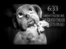 6 33 Arno Strobl The Grand Parade M I D G E T S Finale