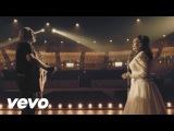 Loretta Lynn - Lay Me Down (Duet with Willie Nelson)