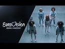 Laura Tesoro - What's The Pressure (Belgium) 2016 Eurovision Song Contest