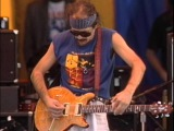 Santana - Black Magic Woman - 11261989 - Watsonville High School Football Field (Official)