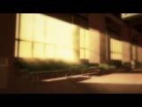 Ajin 6 серия русская озвучка OVERLORDS Получеловек 06 Полулюди смотреть аниме онлайн бесплатно на Sibnet