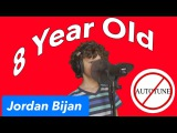 Jordan Bijan - We Don't Have To Take Our Clothes Off (Ella EyreJermaine Stewart Cover)