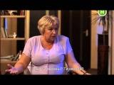 Сериал Ласточкино гнездо 33 серия