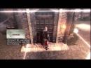 Прохождение Assassin's Creed Братство крови с комментом Ч 55