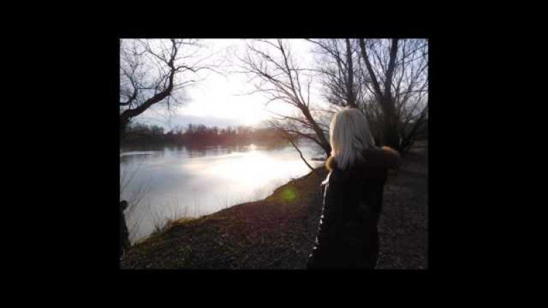 Dancelovers feat. Noémi - Az Ifjú Halász Dala (Radio Edit)