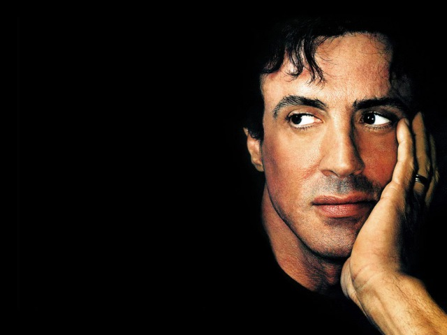 Фильмография Сильвестра Сталлоне Sylvester Stallone Filmography