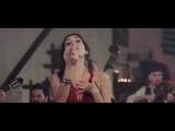 Lule Lule - Barcelona Gipsy balKan Orchestra