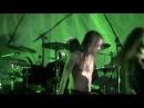 Taake - Fra Vadested Til Vaandesmed live @ Insomnia/Scordia-CT - 21/04/2012