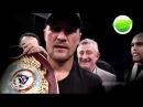 Сергей Ковалев. Лучшие нокауты. / Sergei Kovalev. Best knockouts. 2016 HD.