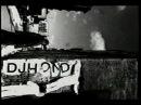 dj honda story part 6 japanese tv show  djhonda f/ Grand Puba and Sadat X
