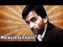 DAVID TENNANT BEST VINES