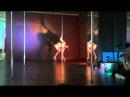 Надя. Exotic Pole Dance / Fashion Dance / Provokator by Tadiksa