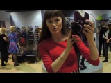 Новинки 2, 3, 4, 5, 6, 7, 8 2016 каталогов Эйвон. Одежда, обувь, бижутерия, сумки Эйвон