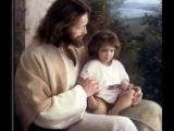 скачать  клип Приди к Иисусу 9 тыс. видео найдено в Яндекс.Видео_0_144793389