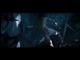 Ведьмак 3 Дикая Охота - Кровь и Вино кинематографический трейлер [RU]