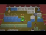 Battleblock Theater #11  Карамба!