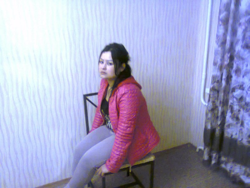 Знакомства В Таджикистане С Телефон Как Авито