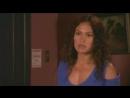 (Відео) - Мисливці За Старовиною 1 сезон 4 серія