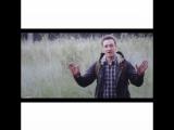 The Walking Dead Vines - Aaron || Architect