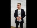 Сергей Брыков - спикер МК Упаковка во франчайзинг