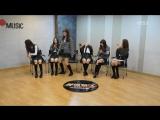 160120 GFRIEND @ KBS 2 MV Bank Next Week Episode Preview