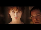 Гордость и предубеждение (2005) супер фильм