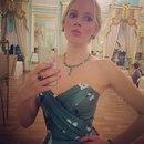 Олеся Кожина-Бословяк фото #14