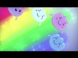 Куми-Куми - Облачный край, эпизод 5 (The Cloudies)