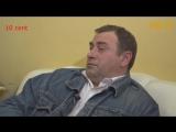 Дмитрий Потапенко׃ За власть в Кремле рубятся пять банд