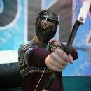 Александр Чучукин фото #44