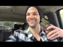 @jarpad on Twitter Crazy busy even at home Glad to have Hotcakes anytime w @McDonalds AllDayBreakfast ad